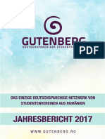 Jahresbericht De
