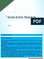 Client Factfile