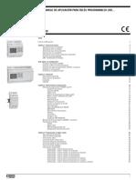Manual de Programacion PLC_I185E10_11.pdf