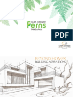 Ferns-west tambaram.pdf