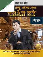 FR-CHTATK BẢN MÀU.pdf