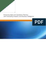 102660_0213-forecastingEnhancingSalesandOperationsPlanning