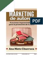 Marketing-de-autores.pdf