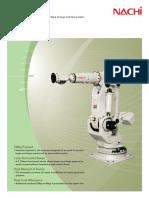 SC500 Brochure