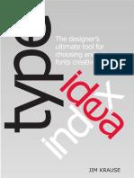 typography-inspiration.pdf