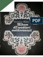 Album_de_cusaturi_moldovenesti_Veronica_Balan.pdf