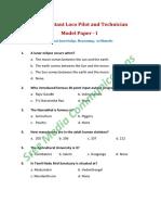 209569914-Asst-Loco-MP-1.pdf