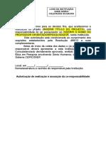 MODELOCARTAANUENCIAagosto2016 (1)