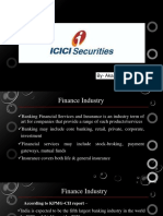 icicisecuritiesppt-171206143707