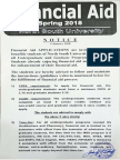 Financial_Aid-_Notice_Spring_2018.pdf