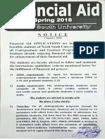 Financial_Aid-_Notice_Spring_2018.pdf