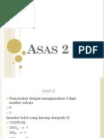 Asas 2 (1).pptx