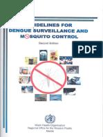 Guidelines_for_dengue_surveillance_edition2.pdf