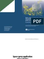 WHO_CDS_WHOPES_GCDPP_2003.5.pdf