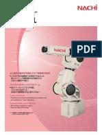 MR20 20L Brochure