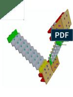 midlanding- flightModel (2)