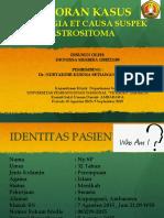 ppt-lapsus-dionissa.pptx