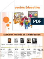 Planificacineducativa Docx 100411211233 Phpapp01