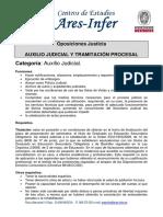 TEMARIOBASESjusticia.pdf