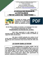 L'action sociale de proximité  la polyvalence le fer de lance des territoires.pdf