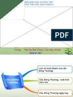 Caycau Song Thuong