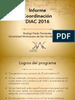 Informe DIAC 2016 Ilovepdf Compressed