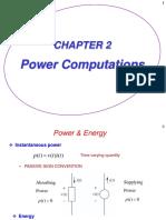 305484432-Power-Electronics-chapter02-1.pdf