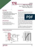 1676f.pdf