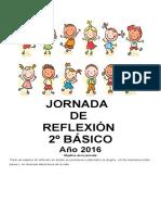 Reflexión 2° básico..doc