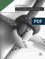 norma-culta-brasileira-desatando-alguns-noacutes-carlos-alberto-faraco.pdf