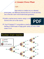 Nuclearpowerplant 101105032744 Phpapp02
