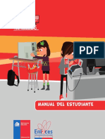 Manual_Brigadas-Estudiante.pdf