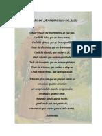 Oração São Francisco de Assis.pdf
