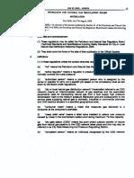 PNGRB Technical Standard - T4SE.pdf