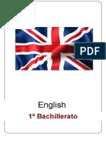 Cuadernillo de Verano 1ºbach, PDF 2015