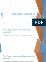OOPS_Concepts.pdf