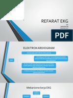 3313_refarat Ekg (1)