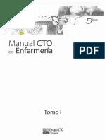 ctotomo1
