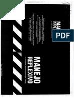 MANEJO-REFLEXIVO