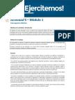 API 1-4 Publico Provincial