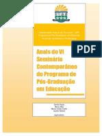 Anais VI Seminário PPGE 2017.2.pdf