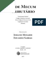 Direito de Focout - Especial Verão.pdf