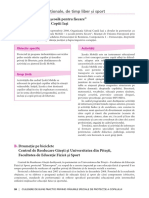 p0006000600040000_Bune practici.pdf