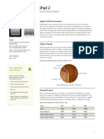 iPad_2_Environmental_Report.pdf