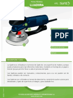 descarga (7).pdf