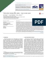International Journal of Infectious Diseases Volume 32 Issue 2015 [Doi 10.1016%2Fj.ijid.2014.11.018] Negin, Joel; Abimbola, Seye; Marais, Ben J. -- Tuberculosis Among Older Adults – Time to Take Notic