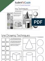 line-drawing-worksheet.pdf