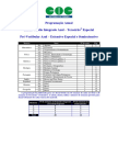 Intensivo - COC.pdf