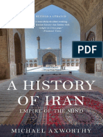 A_History_of_Iran_Empire_of_the_Mind.pdf
