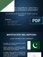 PPT - Econometría (Final)